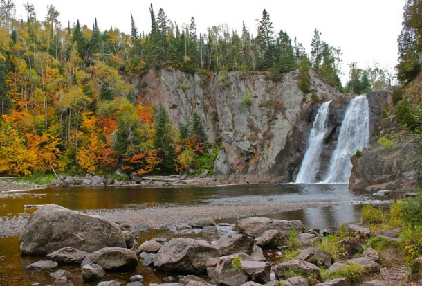 10 Romantic Camping Destinations in MN - Beyond The Tent