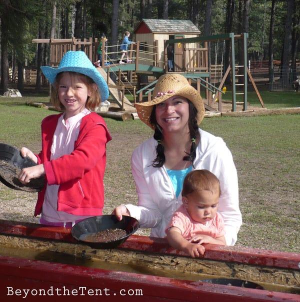 digging-for-gold-in-south-dakota-family-trip