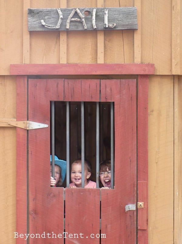 jail-kids-south-dakota