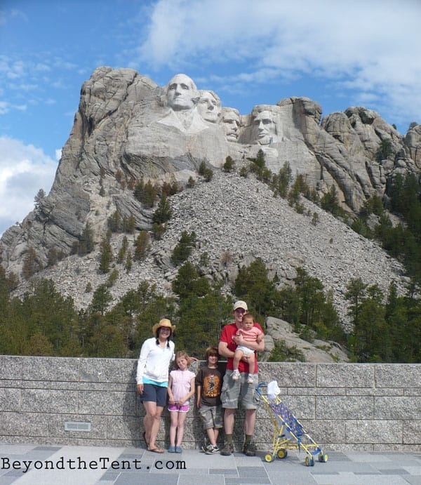 mount-rushmore-camping-family-beyond-the-tent