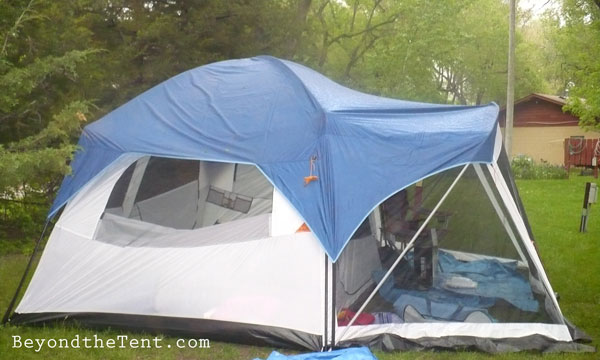 tentSD