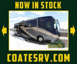 Coats RV