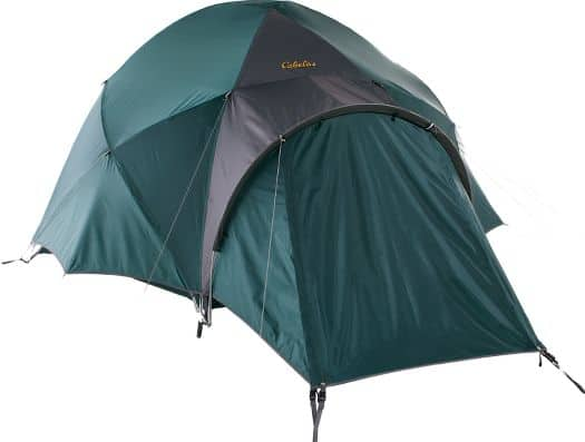 Cool New Camping Gear For 2013