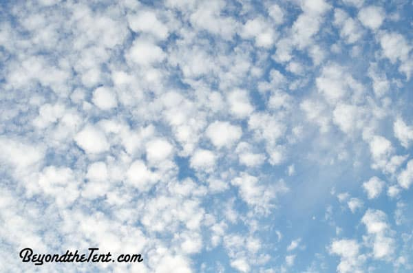 fluffy-clouds-in-the-sky-camping-weather