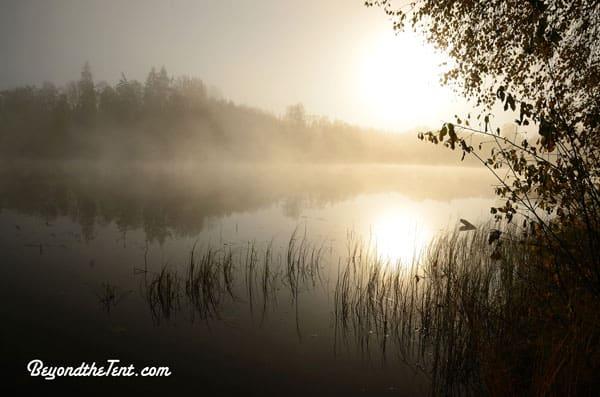fog-beyond-the-tent-camper-trailer