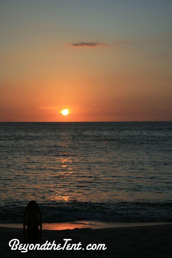 sunset-cloud-weather-