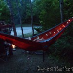 ENO Double Hammock – Review
