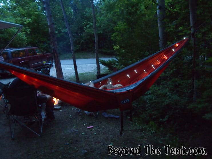 p1013737 eno double hammock   review   beyond the tent  rh   beyondthetent