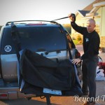 When My Family Travels – Rightline Cargo Bags