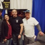 Interview With Wicked Tuna Captains Dave Carraro & Bill Monte