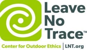 Leave-No-Trace_logo_tagline_url-300x174