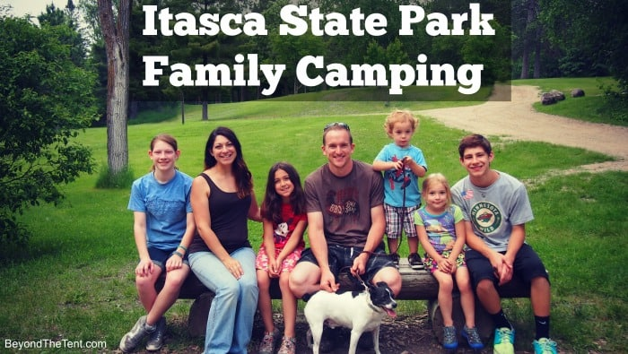 itasca-state-park-family-camping-review.jpg