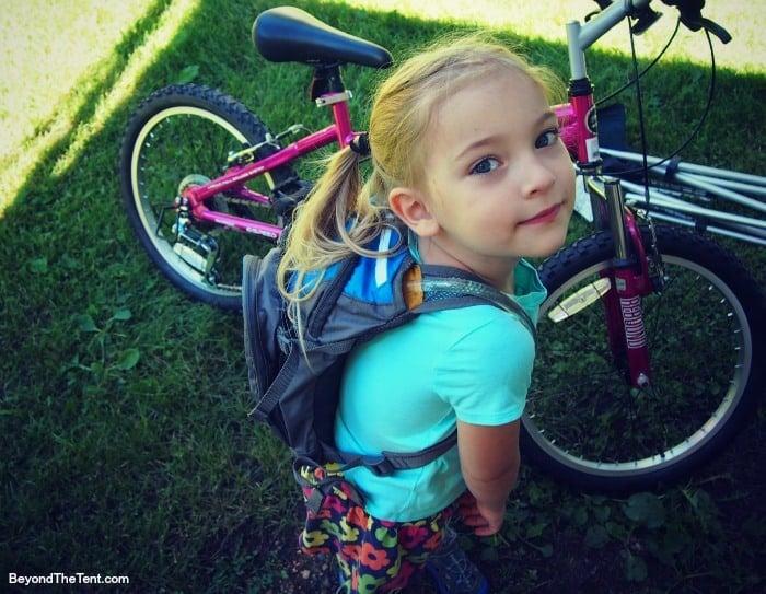 making-friends-camping-kids-ideas.jpg
