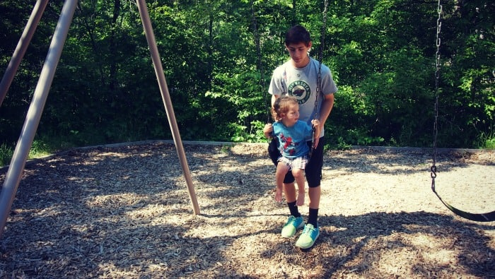 park-campground-review-family-camping-blog.jpg