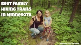 Cover Best-Family-Hiking-Trails-In-Minnesota-guide-review-camping-blog-beyond-the-tent-family