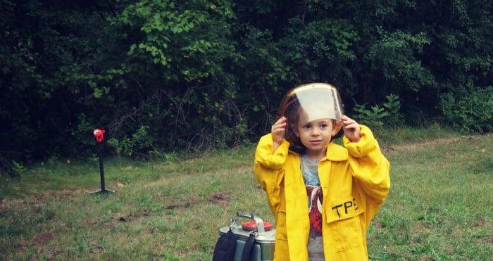 Fireman-water-hose-for-kids-review.jpg