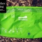 Washing Clothes While Camping – Scrubba Wash Bag