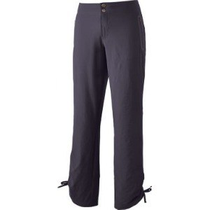 Triune cabelas pants hiking outdoor reviews cool camping clothes 2014 2015
