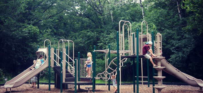 Willow-river-state-park-playground.jpg