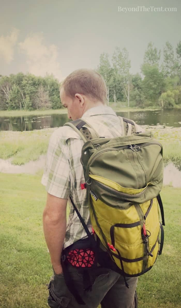 boreas-backpack-review-beyond-the-tent-blog-mn.jpg