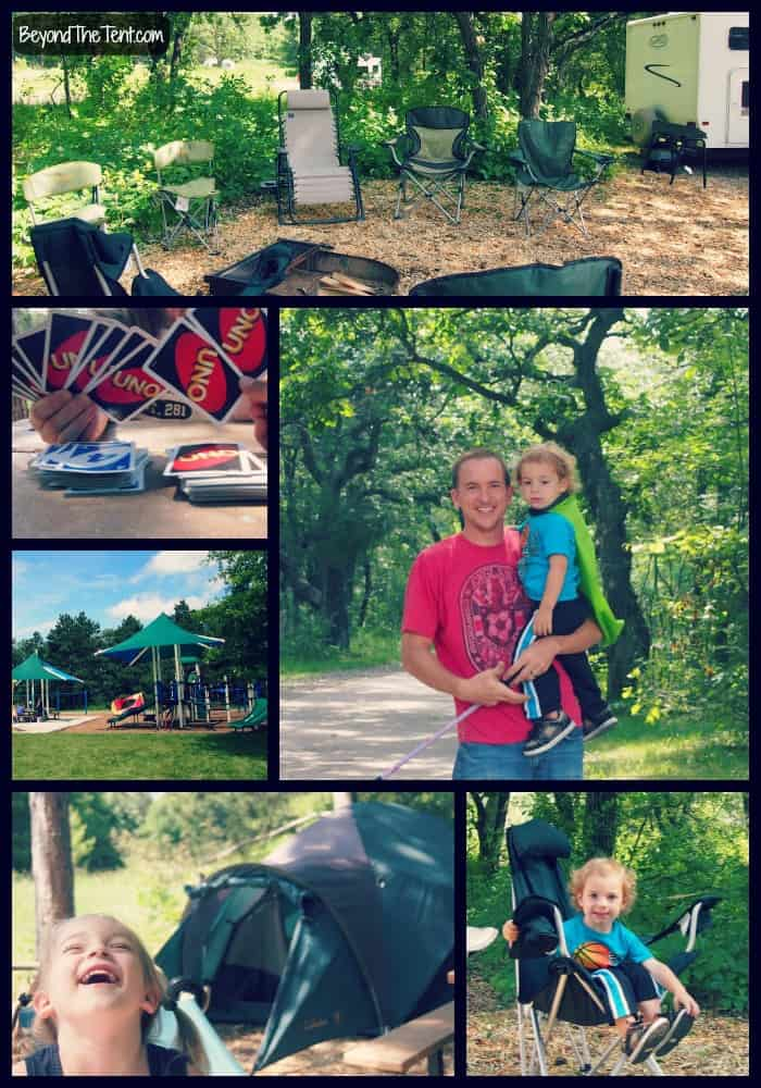 camping tent camper twin cities location minneapolis tent review blog