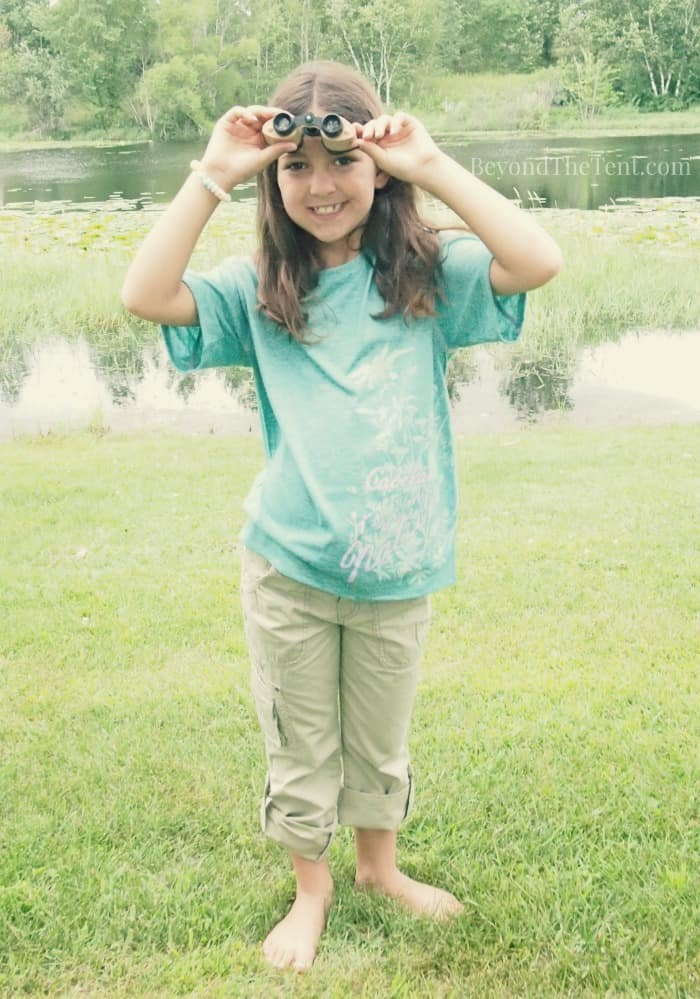 cabelas-kids-attire-wear-clothes-review-camping-fashion.jpg