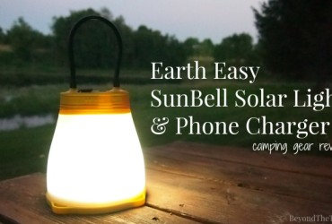 earth-easy-solar-light-sunbell-phone-charger-camping-gear-review-product-beyond-the-tent-blog-family.jpg