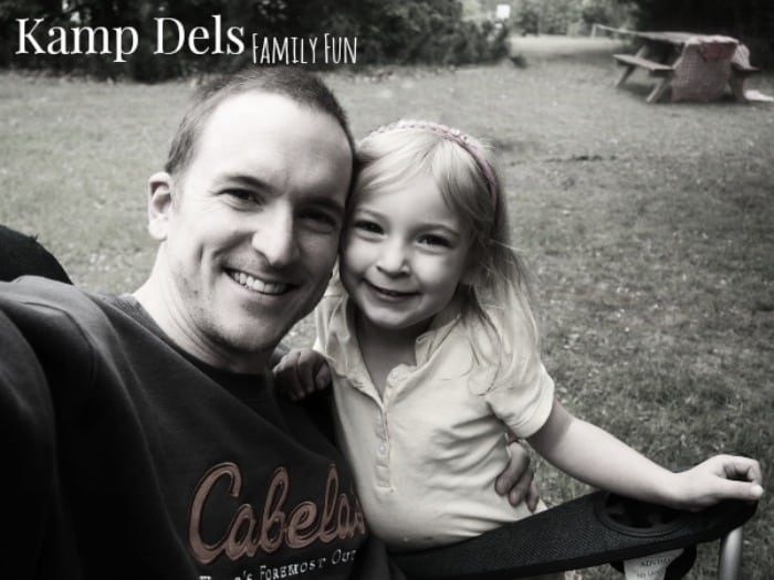 kamp dells camping family locations near twin cities reviewjpg