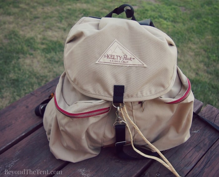 kelty vintage day backpack pack review camping gear cool 2014 2015.jpg