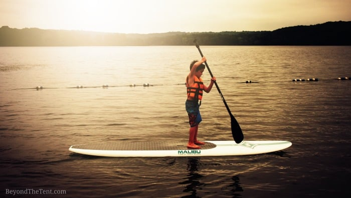 malibu-paddle-board-review-water-camping-gear-blog-beyond-the-tent-family-best-top-2015.jpg