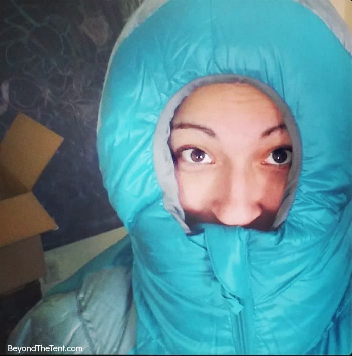mobile-mummy-best-top-camping-gear-sleeping-bag-2014-review