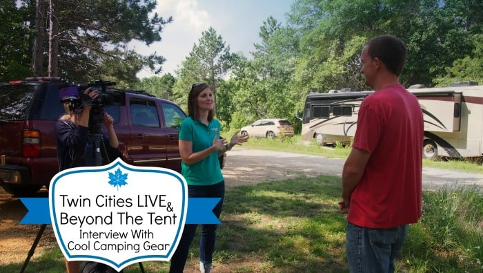twin-cities-live-interview-beyond-the-tent-blog.jpg