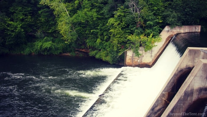 water-dam-state-park-places-to-visit-wi-mn-camping-blog.jpg