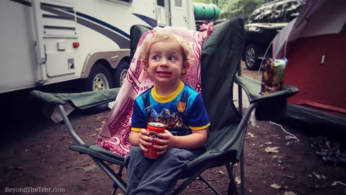what-to-pack-when-camping-with-kids-tips-where-to-go-wi-mn-waterfall-campgrounds.jpg