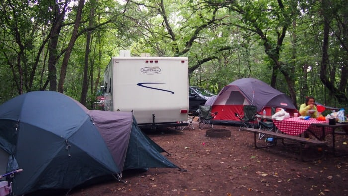 willow-river-state-park-campground-wi-review-beyond-the-tent-blog.jpg