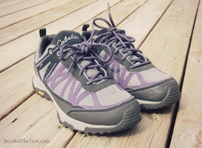 xpg-hiking-shoes-waterproof-cableas-womens-mesh-review-gear-2014-2015-top-best-cheap-easy-shoes.jpg