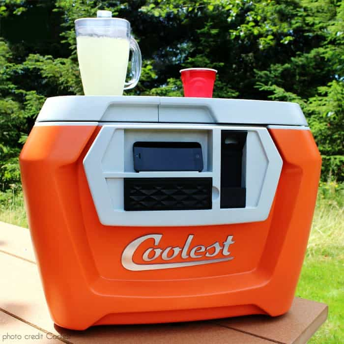 the coolest cooler camping gear best top 2015