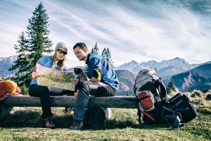 14 Items To Make Camping More Romantic - Beyond The Tent
