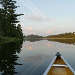 Camping In The Boundary Waters Canoe Area 2