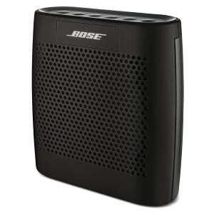 Bose Bluetooth Portable Speaker