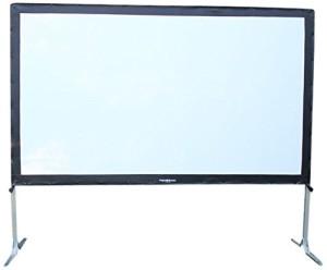 Portable Video Screen