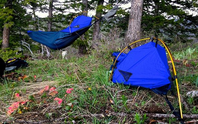 Cool New Camping Gear For 2016 Beyond The Tent