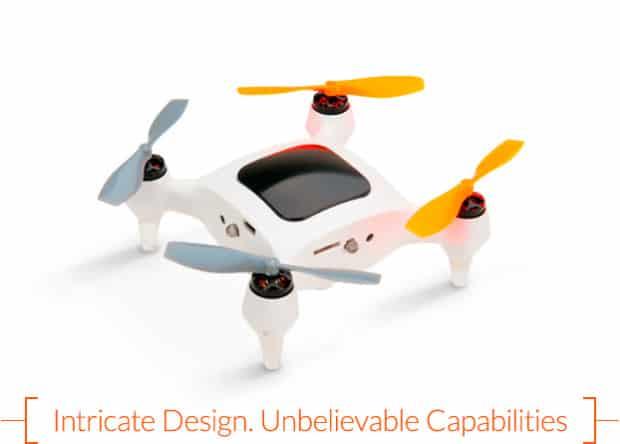 Onagofly Drone