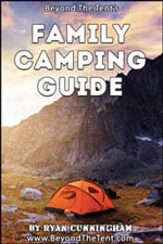 FAmily-Camping-Guide-150