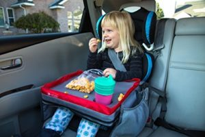 Kids Lap Tray