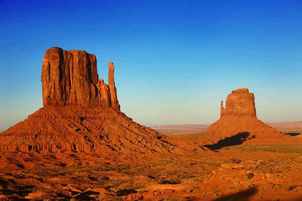 Camping In Arizona: 40 of the Best Campgrounds You Need To Visit 9