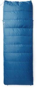 Exped MegaSleep Sleeping Bag