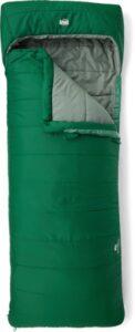REI Siesta 25 Sleeping Bag