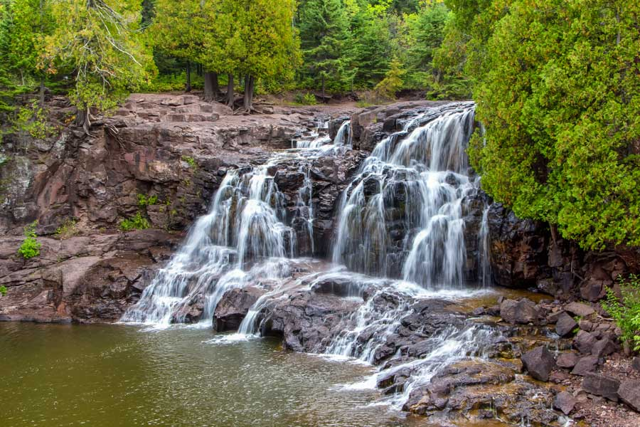 The Complete Guide To Camping in Minnesota 4