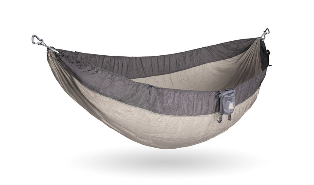 Everything You Need to Know Before You Try Hammock Camping 8
